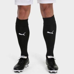 Puma Team Liga Knee-high Socks